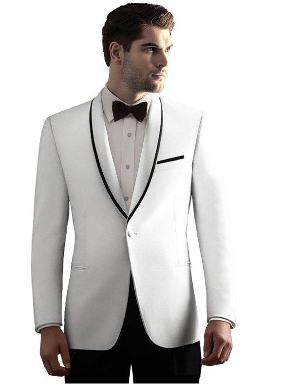 White-Waverly-Dinner-Jacket