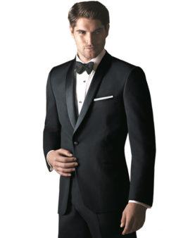 Black-Aiden-Tuxedo