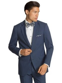 Slate-Blue-Tuxedo
