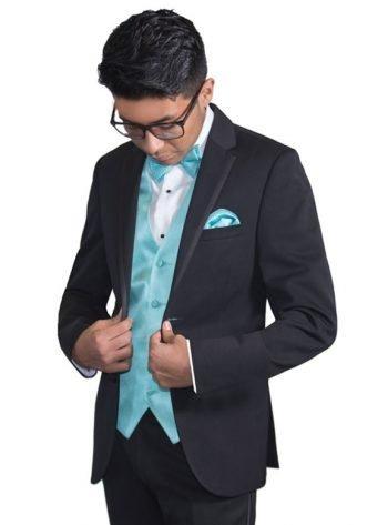 Michael Kors Tuxedo