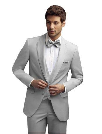 Cement-Allure-Tuxedo