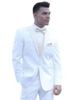 Moonlight Portofino Tuxedo