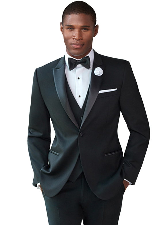 Black-Slim-Wedding-Tuxedo